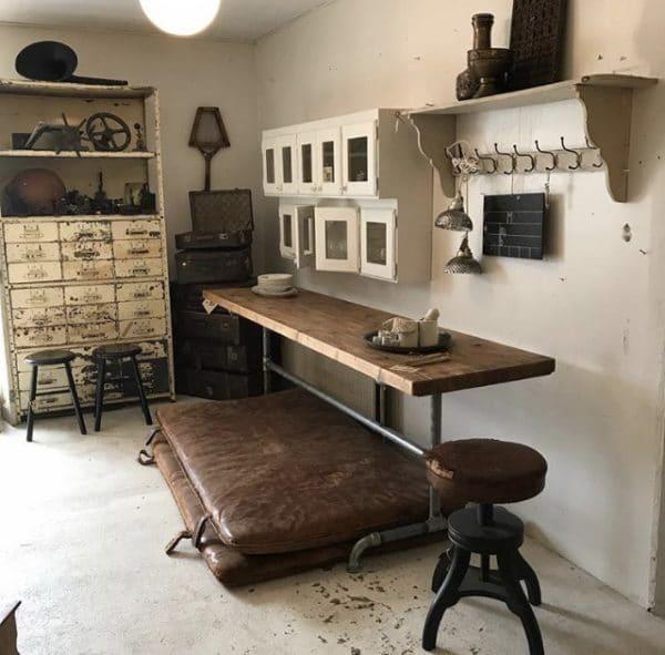 vintagedeluxemarked-dengodebutik3