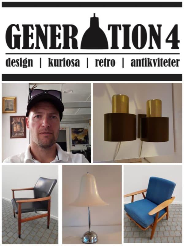 generation4-vintagedeluxemarked01