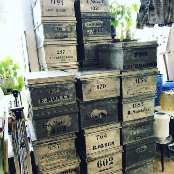 smuktbrugt-vintagedeluxemarked02