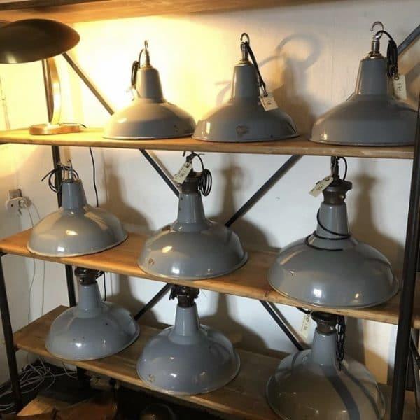 vdm.modernlamps
