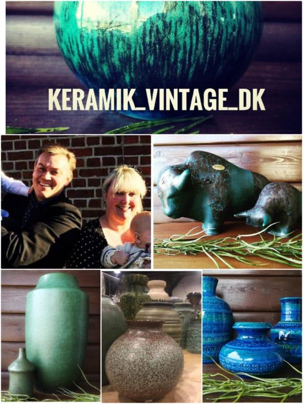 keramikvintage-vintagedeluxemarked