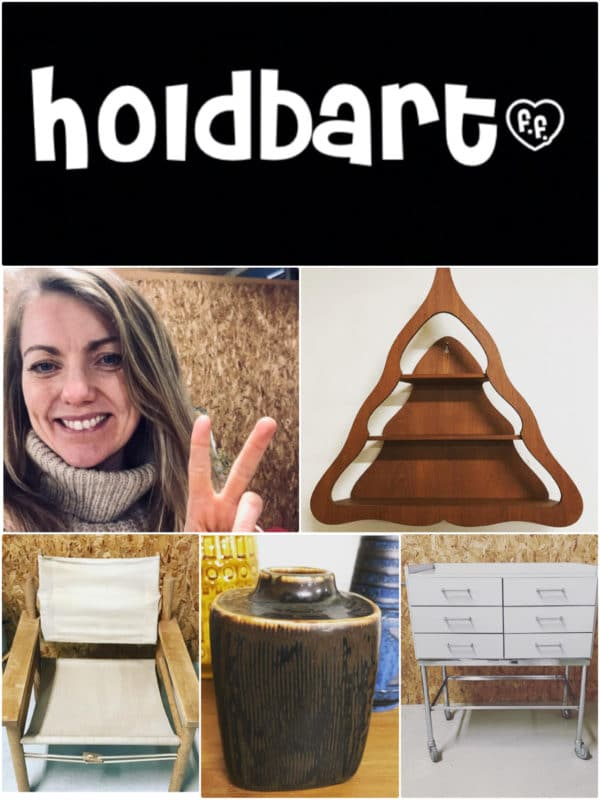 holdbart_vintagedeluxemarked.dk